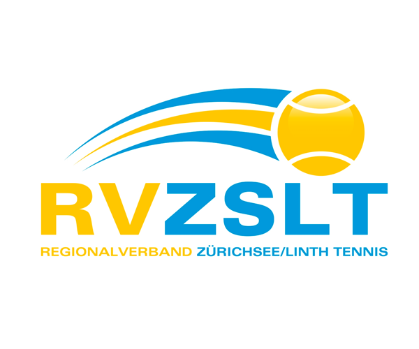 rvzslt-logo-design-for-tennis-club