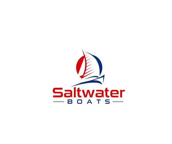 saltwater-boats-logo