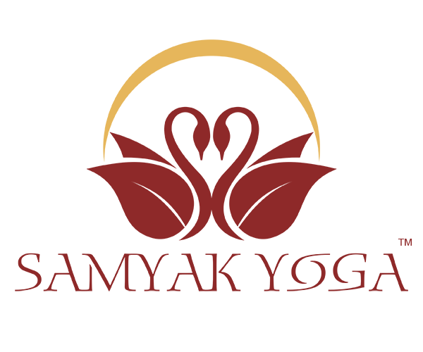 samyak-Yoga-Teacher-Training