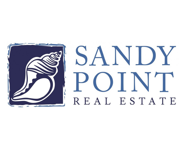 sandy-point-real-estate-logo