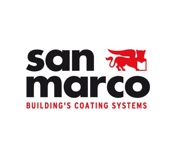 sanmarco-logo-design-for-coating-logo