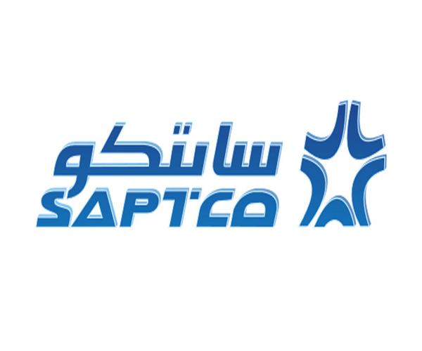 saptco-logo-designer-in-arabic