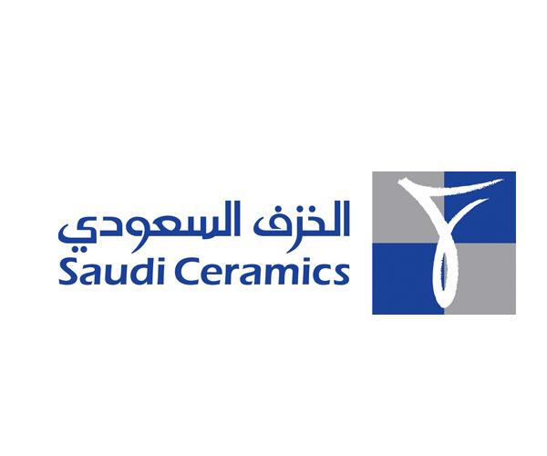 saudi-ceramics-logo-free-download
