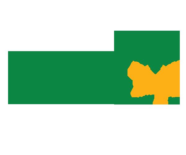 saudi-gov-sa-logo-png-download-free