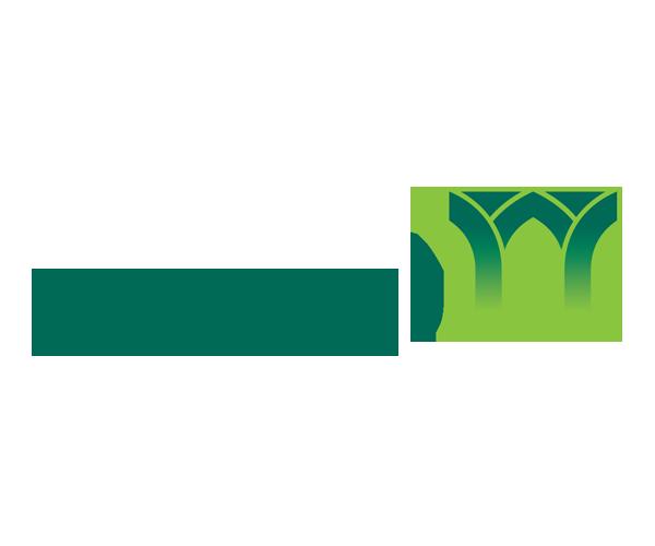 saudi-ncb-bank-logo-png-download-free