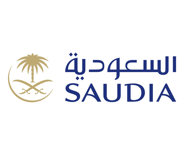 saudia-logo-for-airline