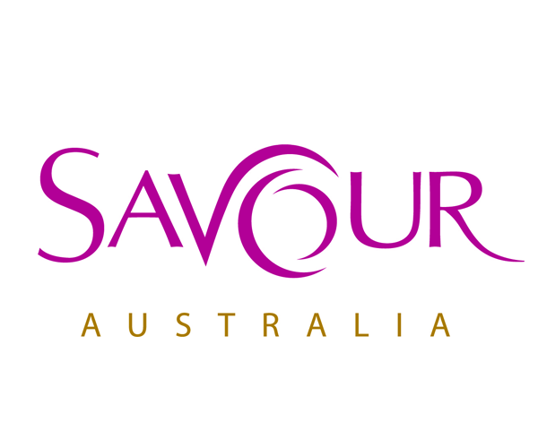 savour-austraila-logo