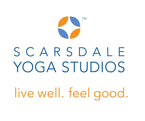 scardale-yoga-studios-logo-design