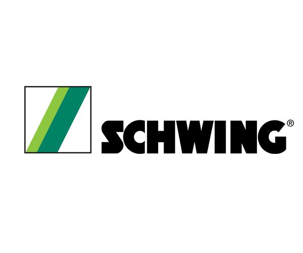 schwing-logo-deign