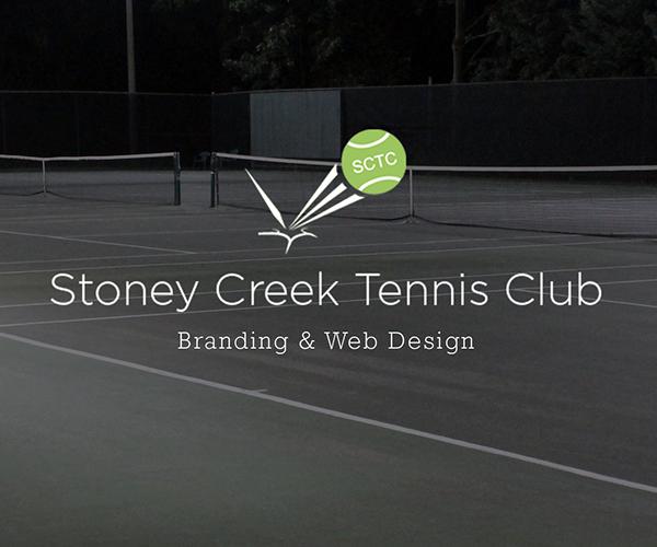 sctc-logo-design-for-club