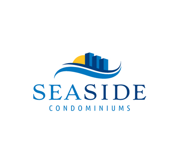 sea-side-logo-design-for-realestaets