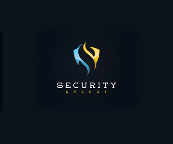 security-logo-design-for-company