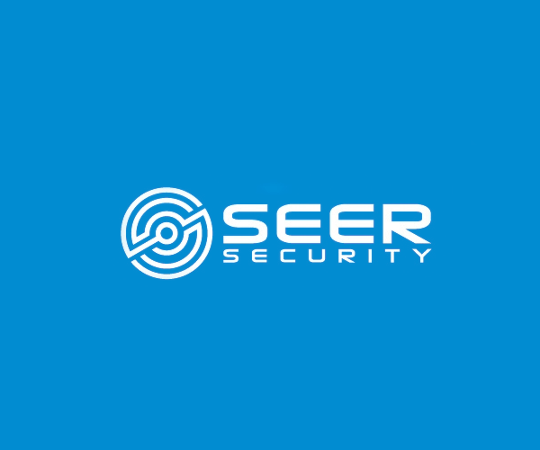 seer-security-logo-design-best-idea