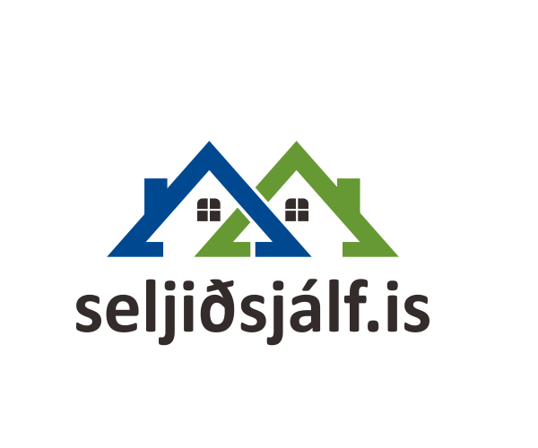 selji-asjalf-is-logo-design