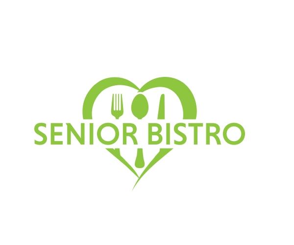 senior-bistro-catering-logo-free-download