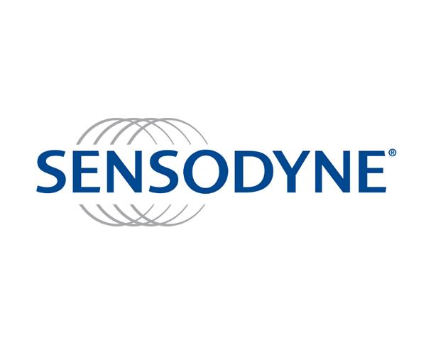 sensodyne-Toothpaste-logo-design