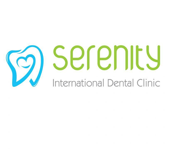 serenity-dental-london-logo-deisgn