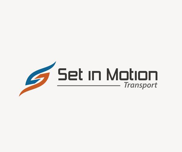 set-in-motion-transport-logo-deisgn