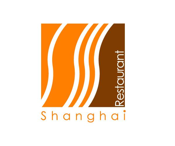 shanghai-restaurant-logo-design