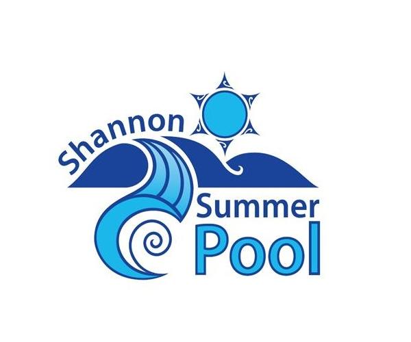 shannon-summer-pool-logo