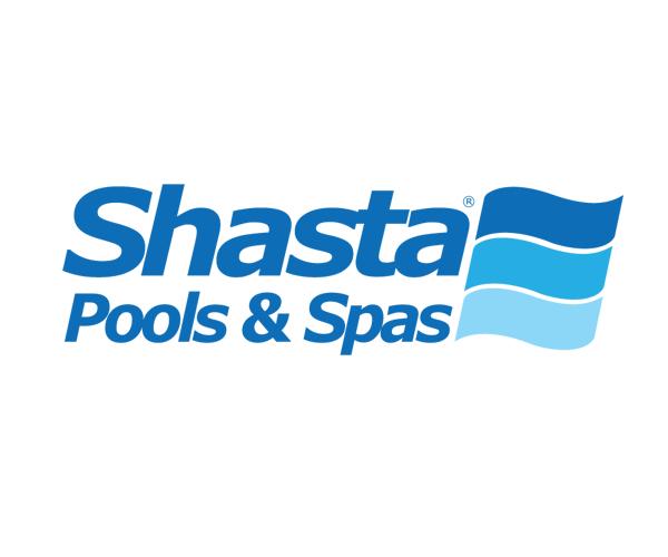 shasta-pool-logo
