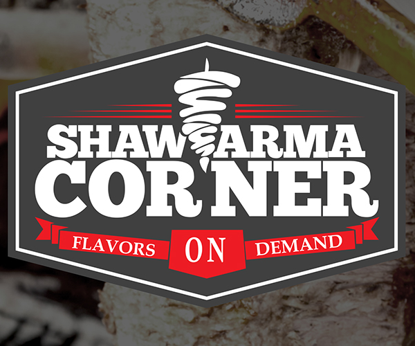 shawarma-corner-logo-design-31