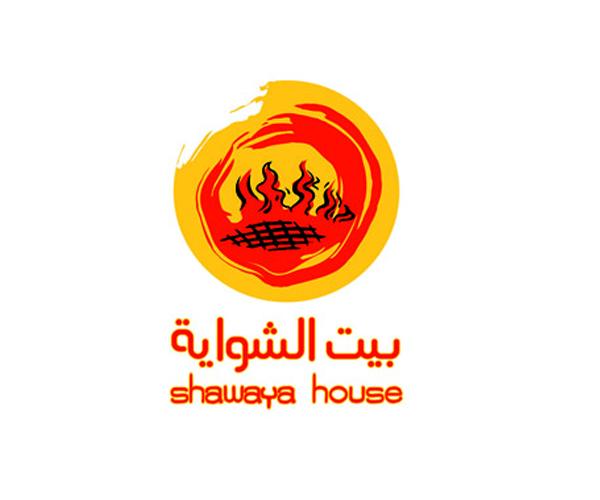shawaya-house-logo-saudi-arabia