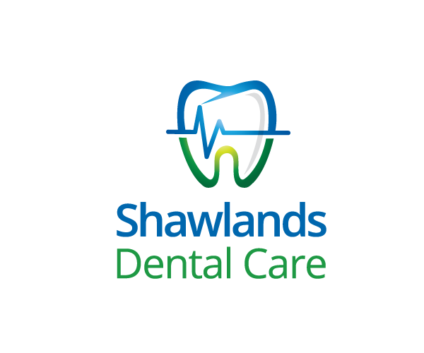 shawlands-dental-care-logo