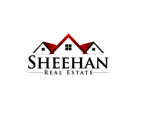 sheehan-real-estate-logo