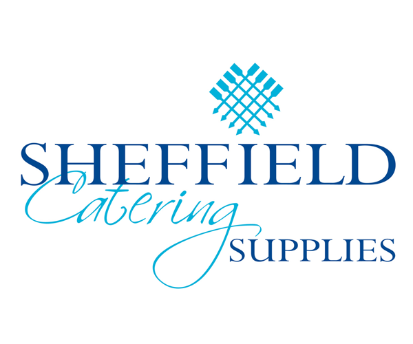 sheffield-catering-supplies-logo