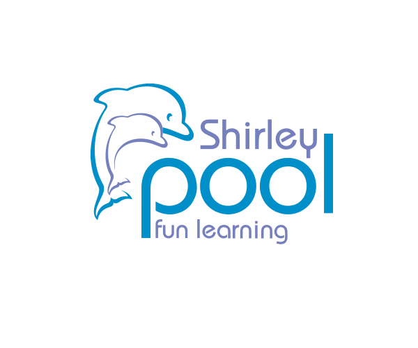shirley-pool-learning-logo-design