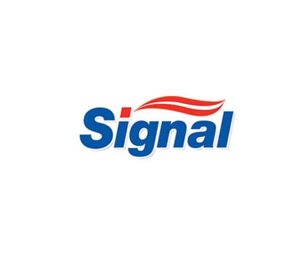 signal-Toothpaste-logo-design