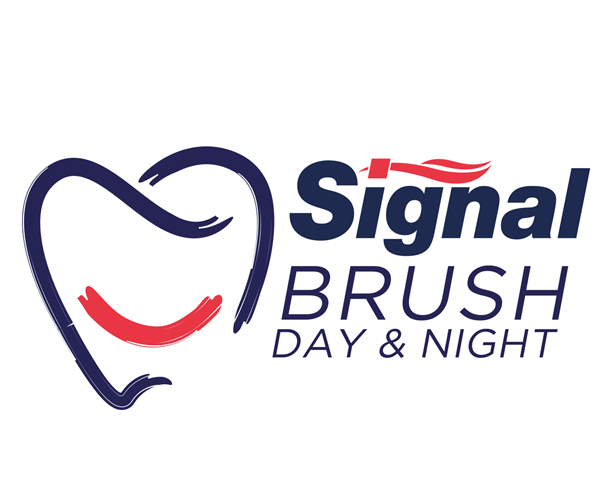 signal-brush-logo-deisgn