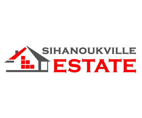 sihanoukville-estate-logo