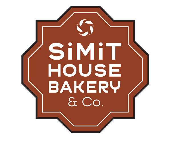 simit-house-bakery-logo-design