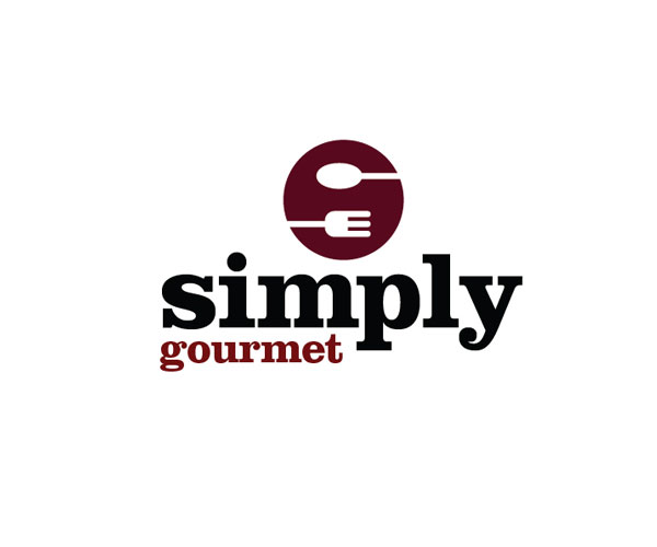 simple-creative-logo-for-catering-company