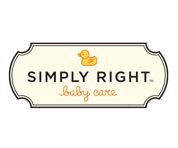 simply-right-baby-care-logo