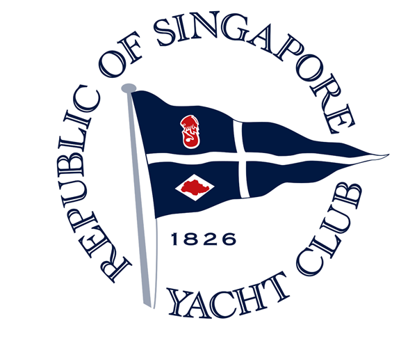 singapore-yacht-club-logo-designer