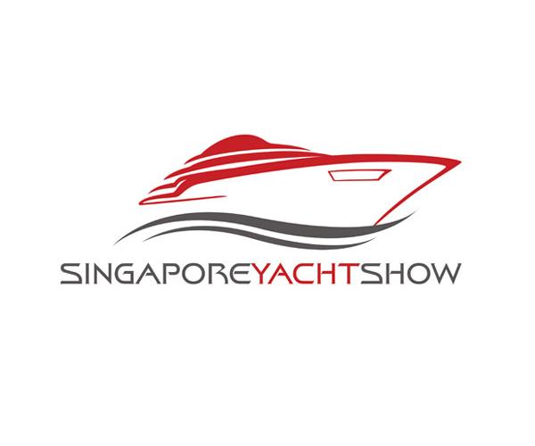 singapore-yacht-show-logo-deisgn