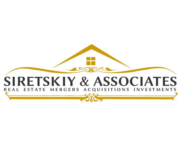siretskiy-real-estate-logo