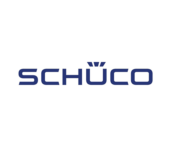 smart-Aluminium-Systems-company-logo-Schuco