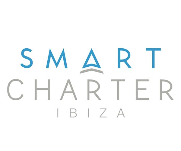 smart-charte-ibiza-logo-design