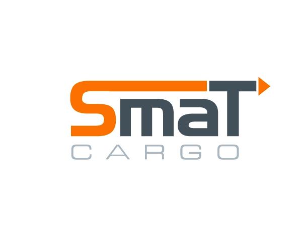 smat-cargo-company-logo-design-idea