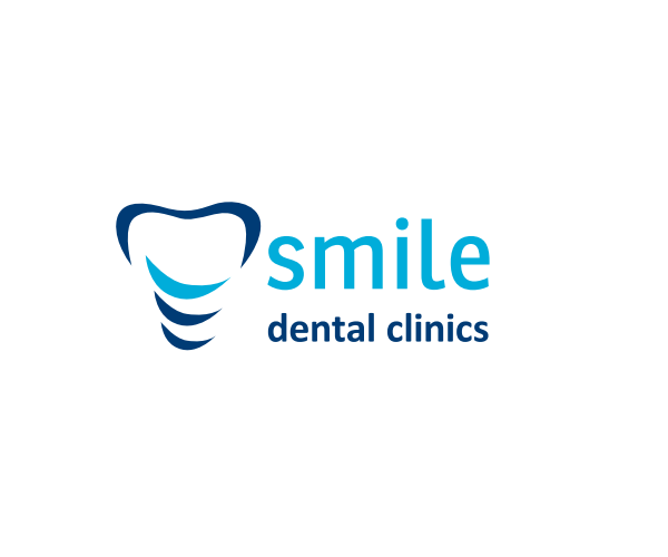 smile-dental-clinics