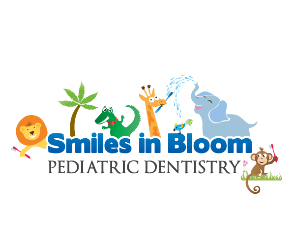 smiles-in-bloom-logo-for-kids