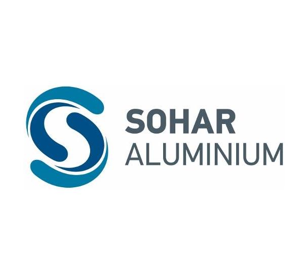 sohar-aluminium-logo-designer-uk