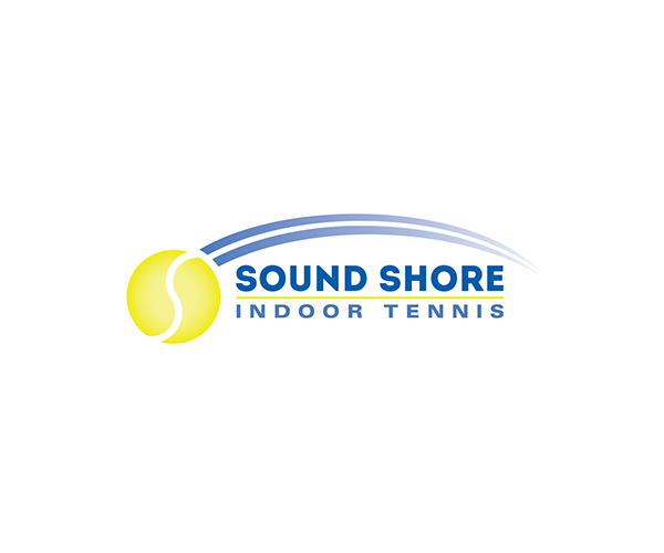 sound-shore-indoor-tennis-logo