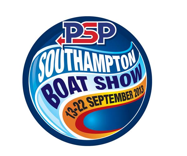 southampton-boat-show-2013
