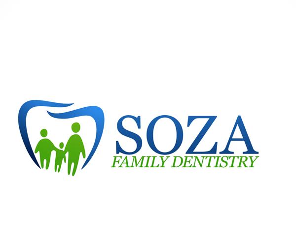 soza-family-dentistry-logo