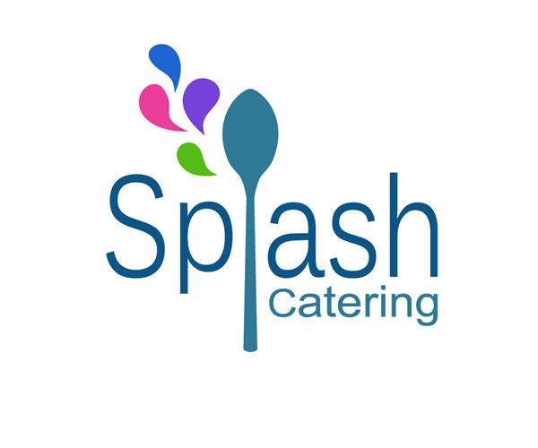106+ Best Catering Logo Designs Inspiration & Ideas 2018